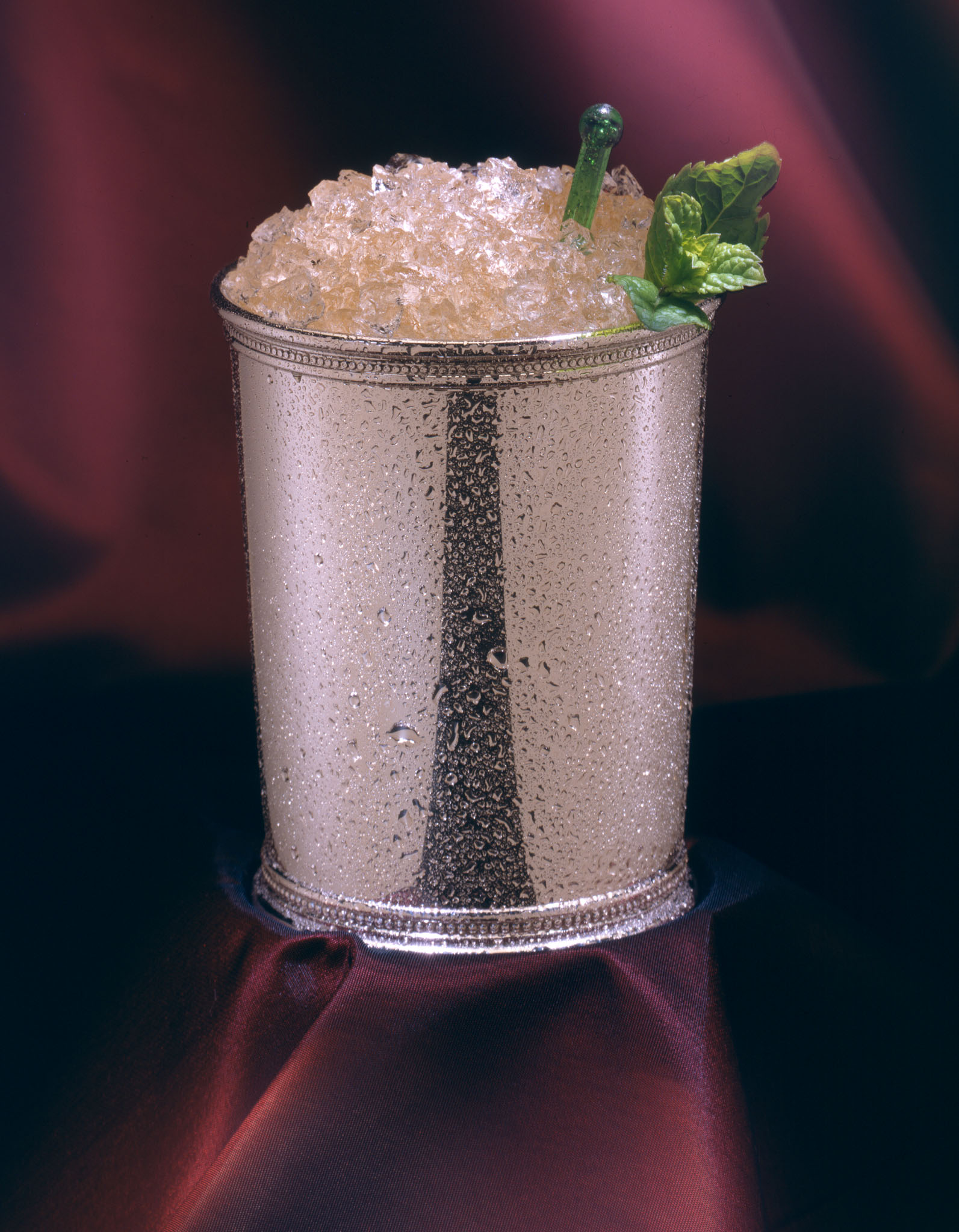 Mint julep cups a kentucky tradition reviewsmspy