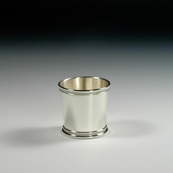 Nipperkin Cup