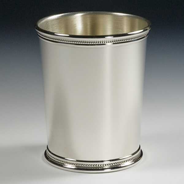 Presidential Mint Julep Cup