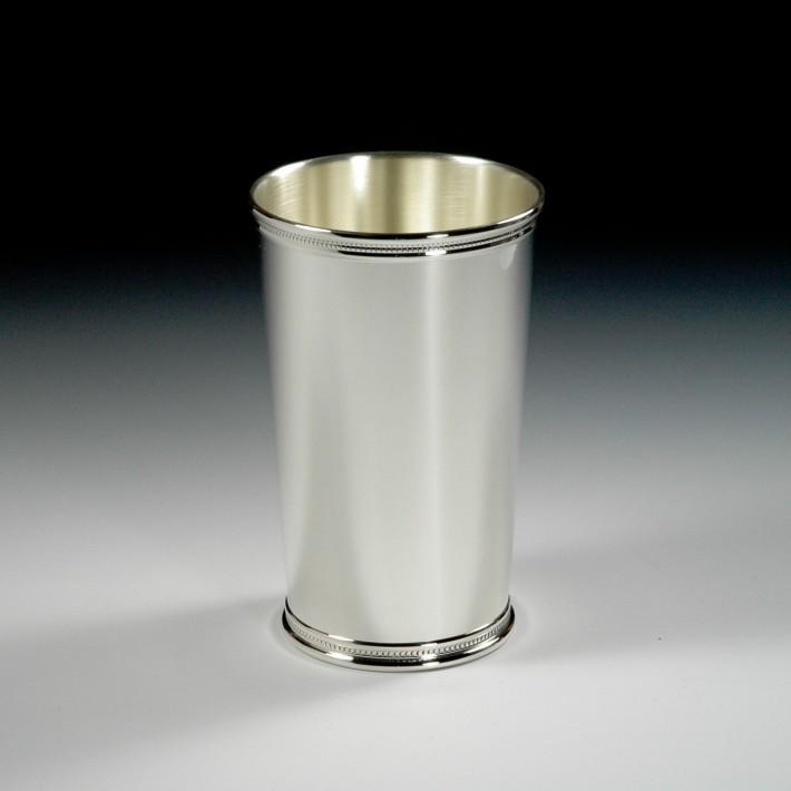 Tall Mint Julep Cup