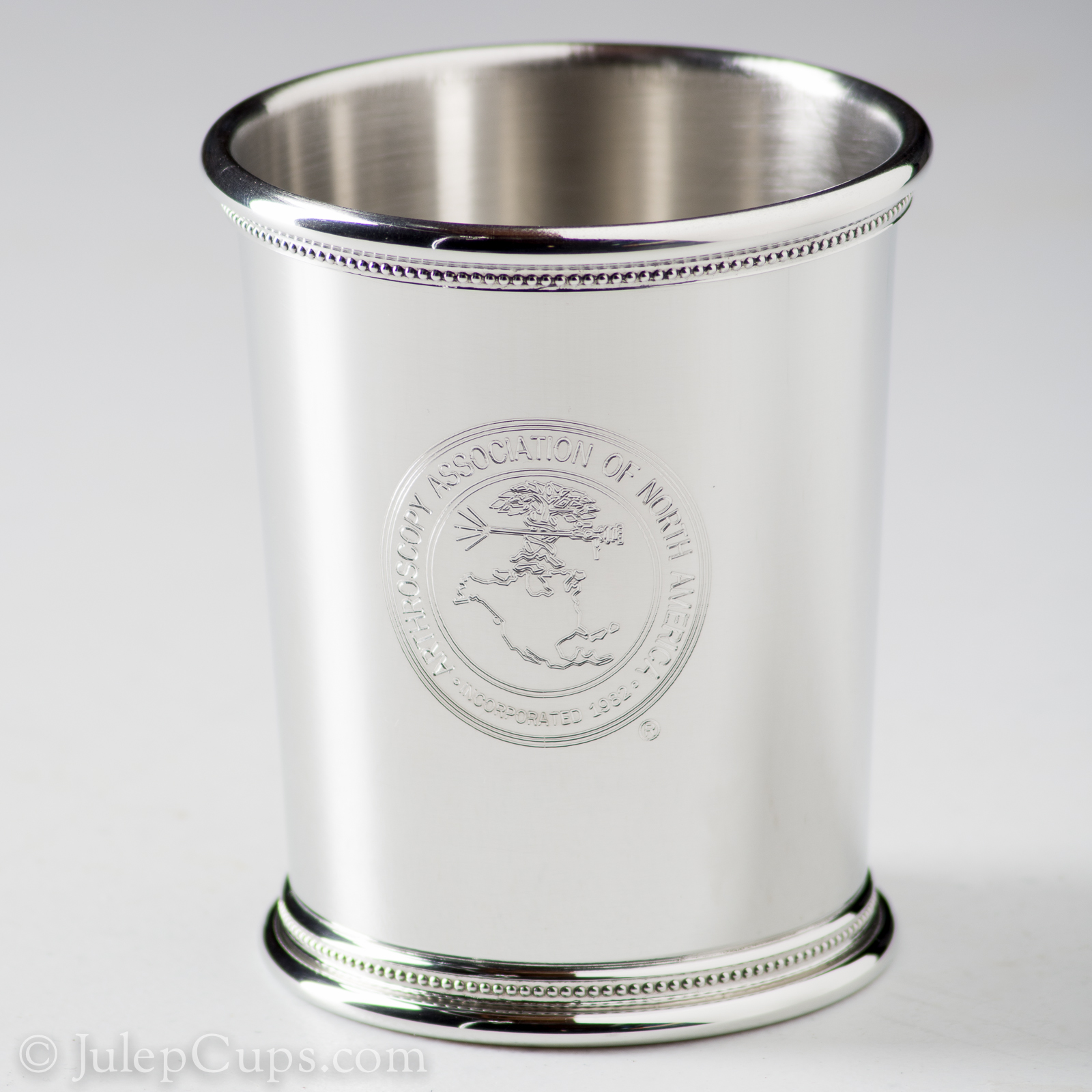 Engraving samples mint julep cups arthroscopy association of north america logo reviewsmspy